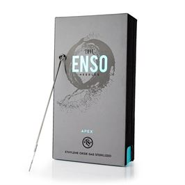 TATSoul ENSO Needle Hollow Apex