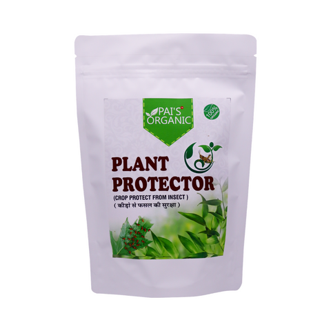 plant protecter