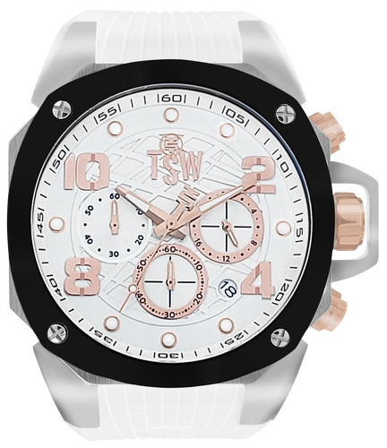 Watch Unisex VD 54 Multifunctional Movement