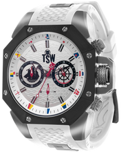 Load image into Gallery viewer, Men's Watch - Sailing