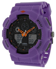 Load image into Gallery viewer, UMB-122-1 Unisex Watch