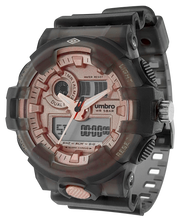 Load image into Gallery viewer, UMB-124-1 Men's Watch