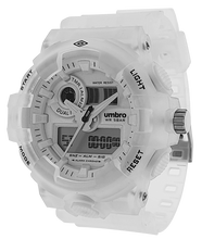 Load image into Gallery viewer, UMB-124-4 Men's Watch