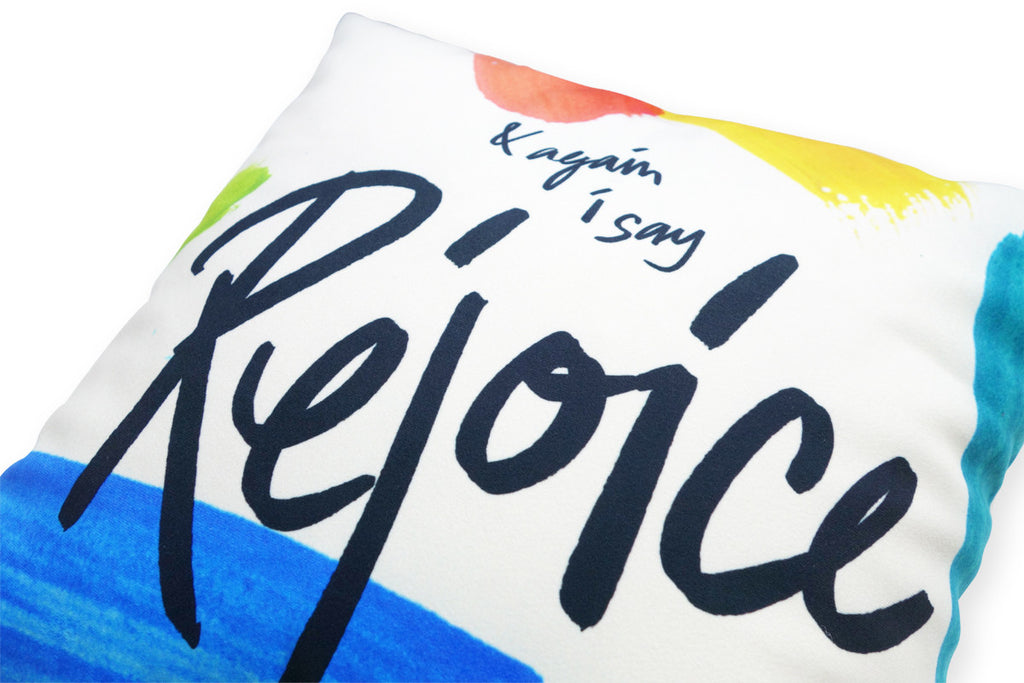 Commandment_Co_Cushion_Cover_Design_again_rejoice