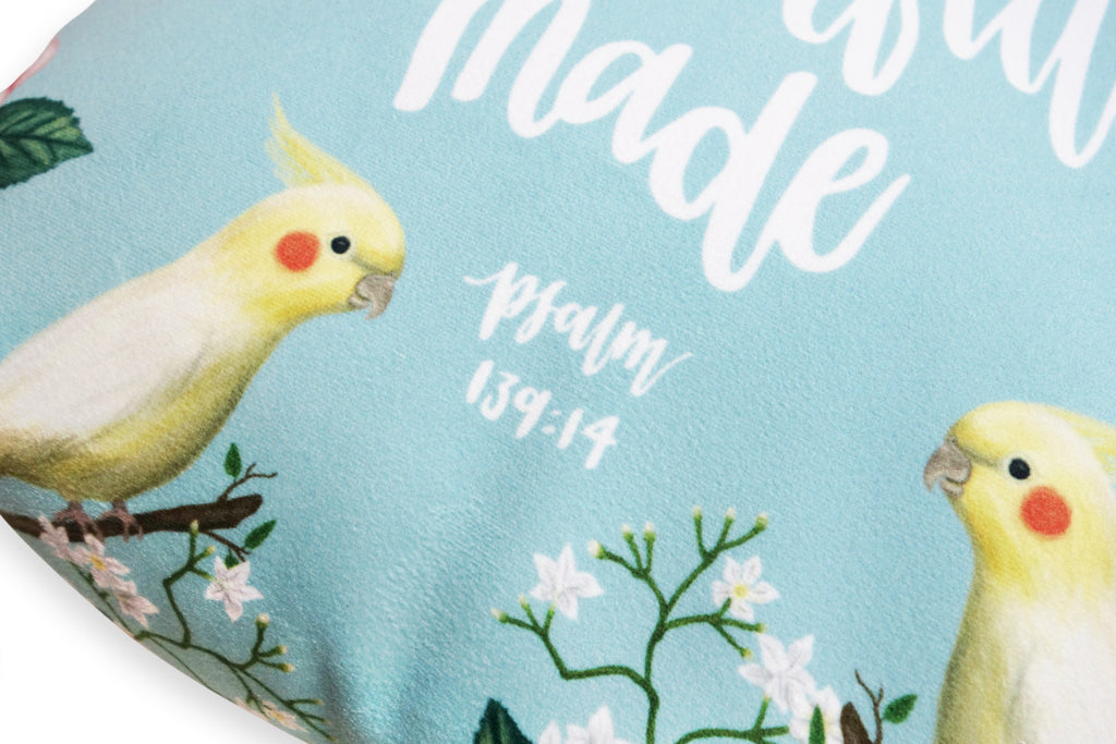 Commandment_Co_Cushion_Cover_Design_fearfully_wonderfully_made_psalm_139_14