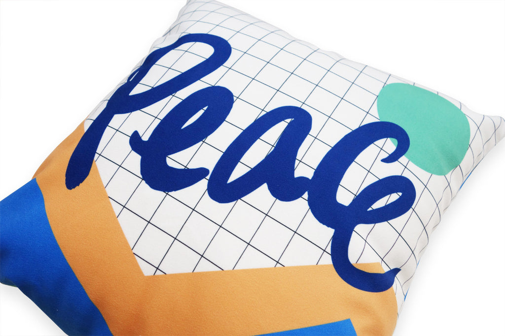 Commandment_Co_Polygon_Cushion_Cover_Design_peace_christian_gifts
