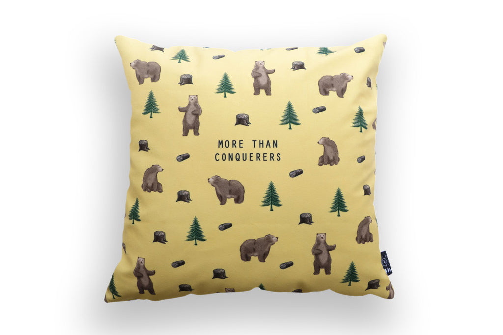 The_Commandment_Co_Cushion_Cover_Design_More_Than_Conquerors_Lifestyle_Products