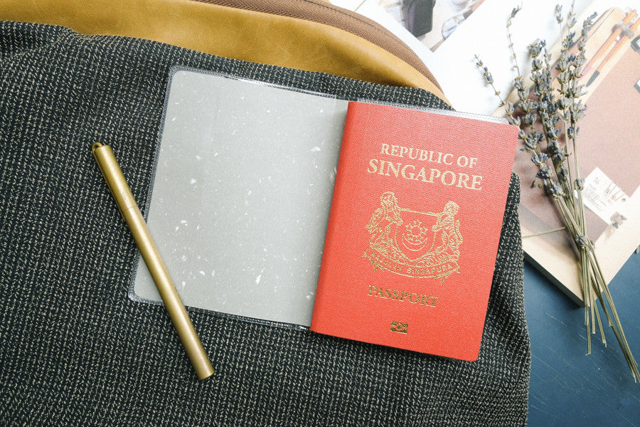 Christian gift ideas singapore. Perfectly fit the singapore passport