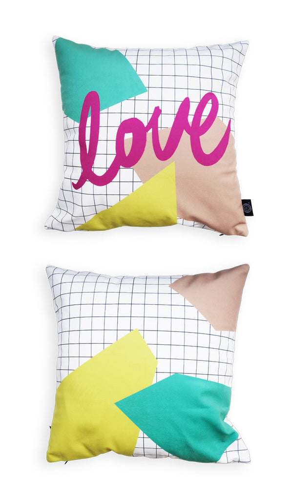 The_Commandment_Co_Cushion_Cover_Design_love_home_living