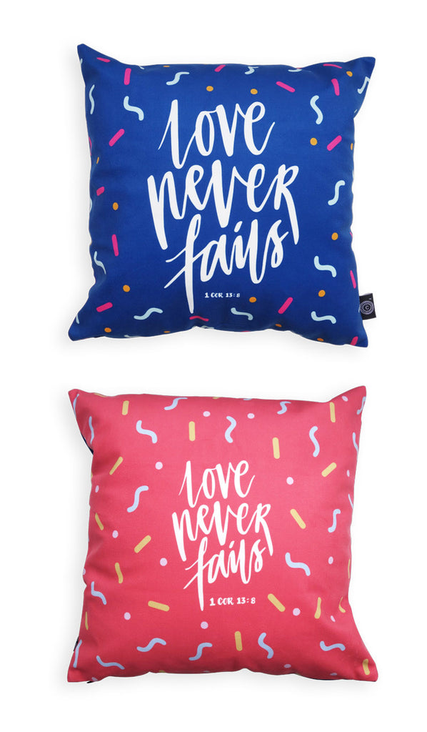 The_Commandment_Co_Cushion_Cover_Design_love_never_fails_home_living