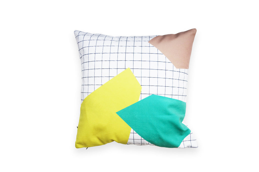The_Commandment_Co_Love_Cushion_Cover_Design