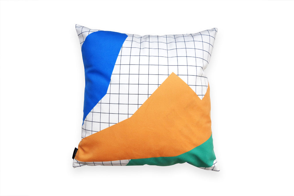 The_Commandment_Co_peace_Cushion_Cover_Design