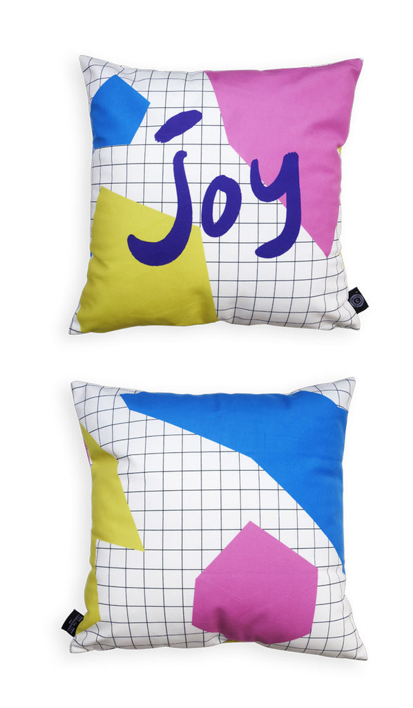 The_Commandment_Co_polygon_Cushion_Cover_Design_joy_christian_home_living