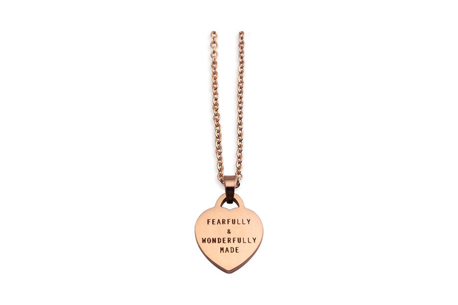 Heart Shaped Pendant Joy Singapore Based Costume Jewellery Special Gifts Ideas For Every Season