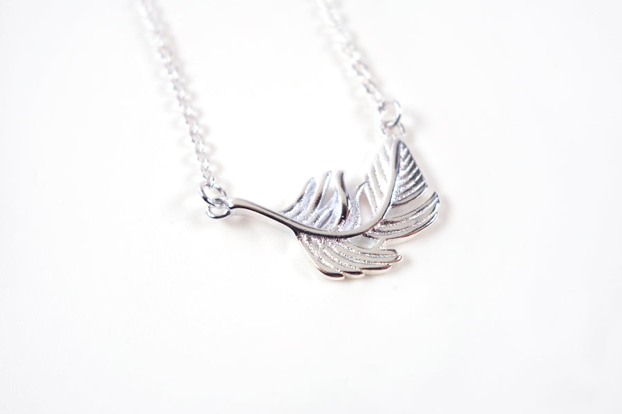 great birthday gift ideas. Reminder that they are safe under God's wings