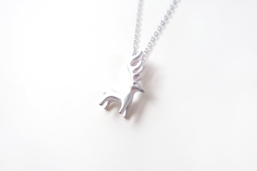 Meaningful cute jewellery, perfect as Christmas gifts
