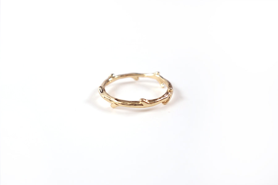 Little Branches {Ring}