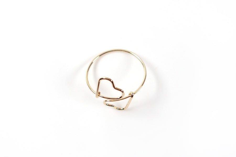 Your Love {Ring}