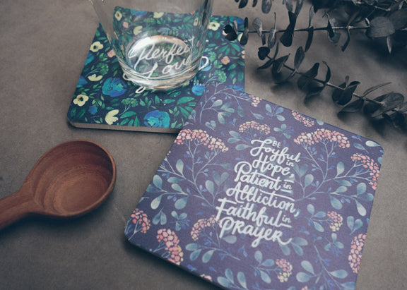 Beautiful and useful encouraging gifts for family and friends