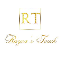 Rayea's Touch
