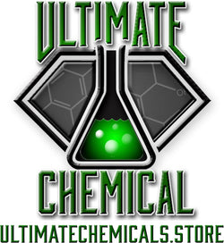 Ultimate Chemicals Store