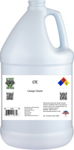 Load image into Gallery viewer, CTC - Catalyst Cleaner