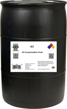 Load image into Gallery viewer, OCF - Oil Contamination Flush (Cooling System Flush)