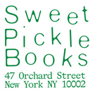 Sweet Pickle Books