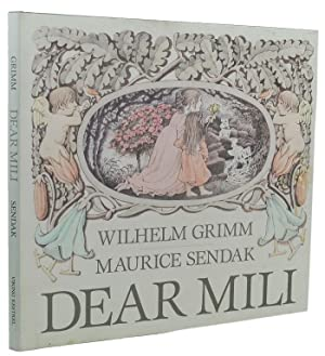 Dear Milli by Wilhelm Grimm; Maurice Sendak [FIRST EDITION]