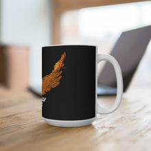 Load image into Gallery viewer, Tragically Magic 15oz Mug