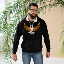 Load image into Gallery viewer, Tragically Magic Unisex Pullover Hoodie
