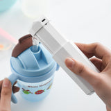 HG™ Handhold UV Light Wand