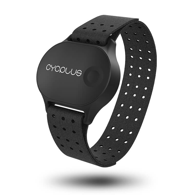 CYCPLUS H1 Heart Rate Monitor Band