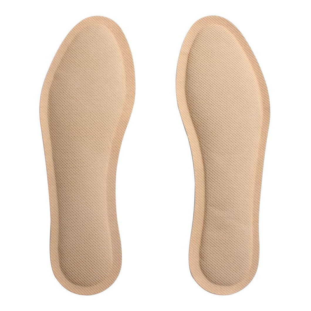 SL® Natural Air-activated Heated Insole
