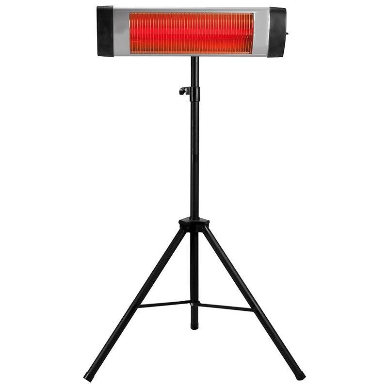 Small Electric Patio Heater