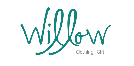 Willowstores