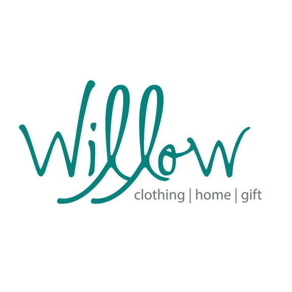 Willow Stores Gift Certificate