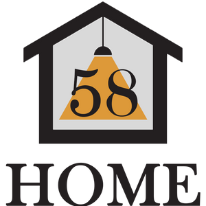 58 Home