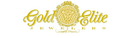 Gold Elite Jewelers, Inc.