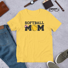 Load image into Gallery viewer, Softball Mom