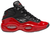 Reebok Question Mid 'Street Sleigh'