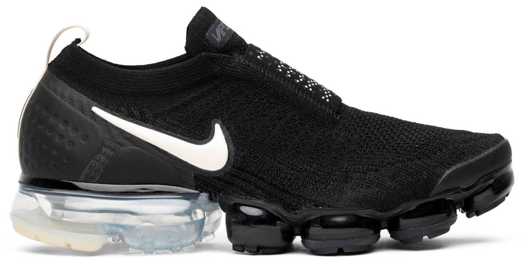 Air VaporMax Moc 2 'Thunder Grey'