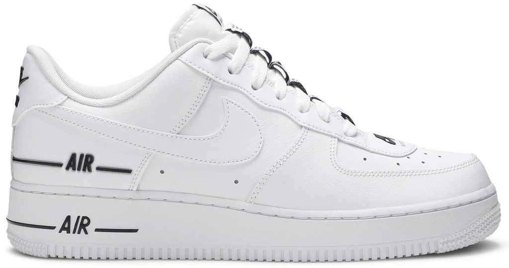 Air Force 1 '07 LV8 'Added Air'