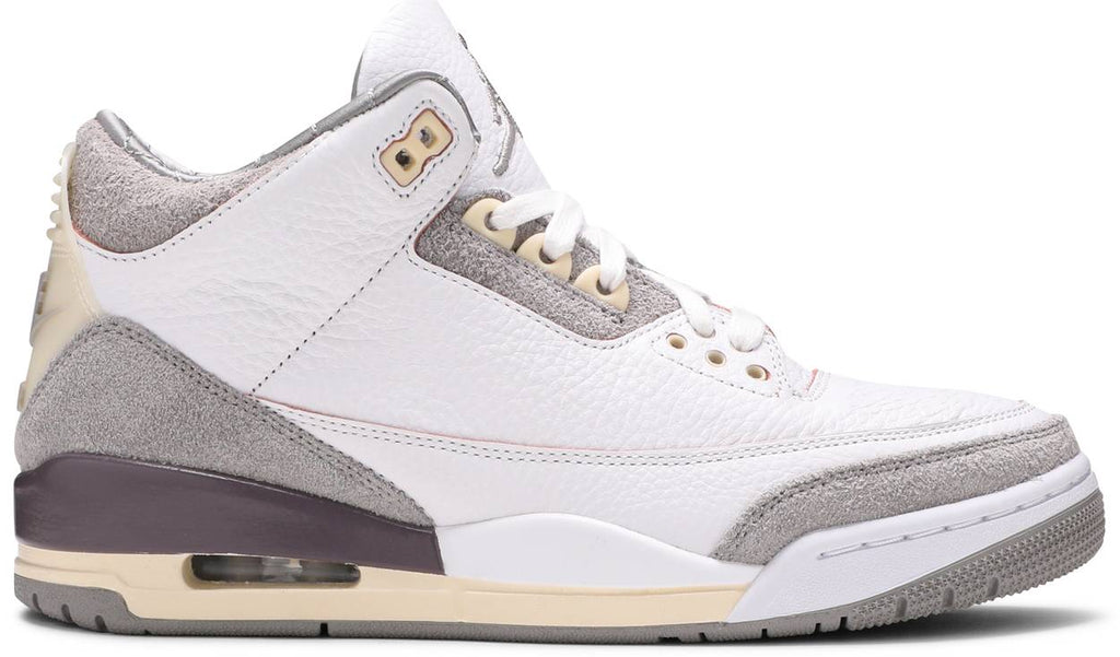 A Ma Maniére x Wmns Air Jordan 3 Retro SP 'Raised By Women'