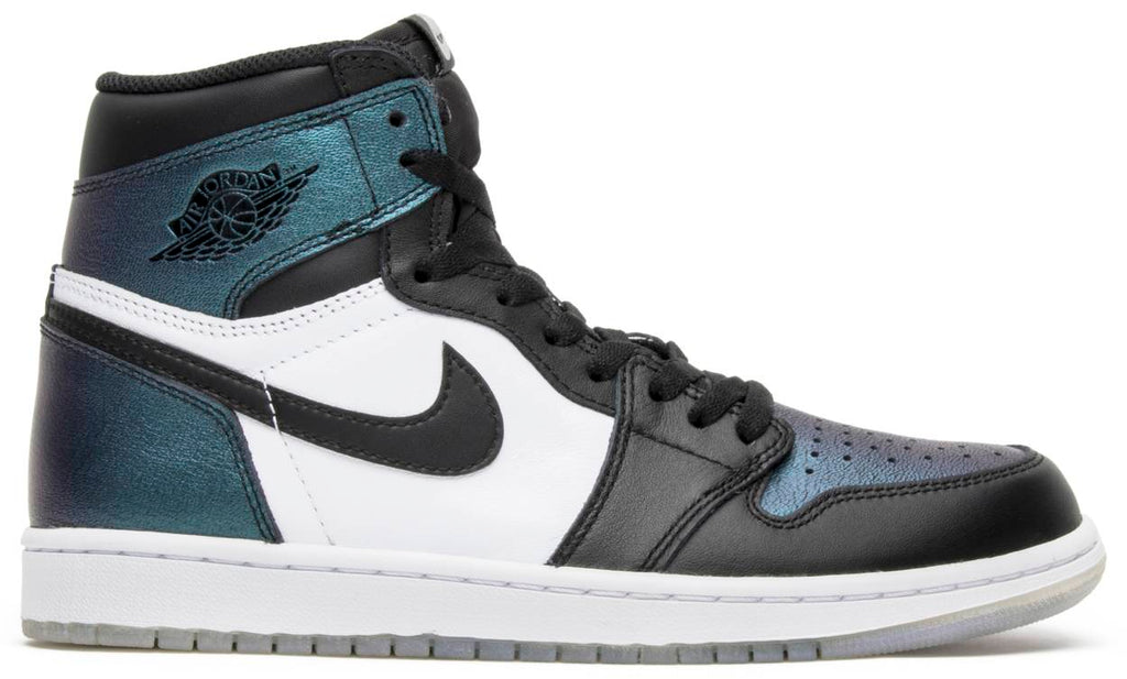Air Jordan 1 Retro High OG 'All Star - Chameleon'