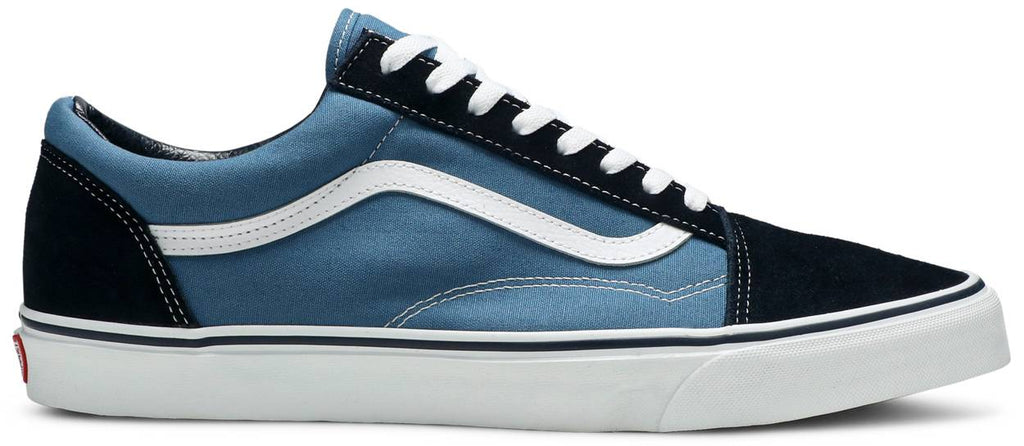 Vans Old Skool 'Navy'