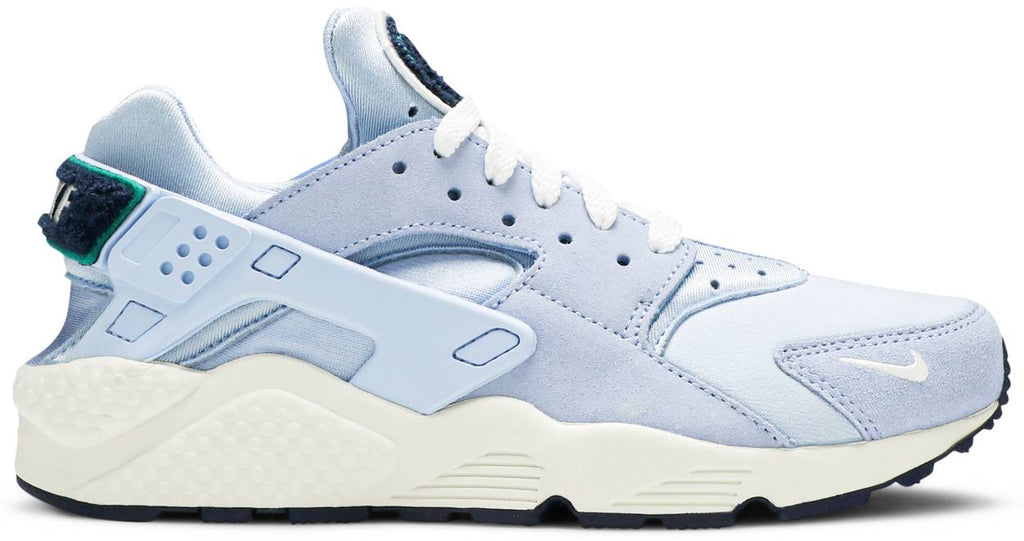 Air Huarache Premium 'Blue Tint'