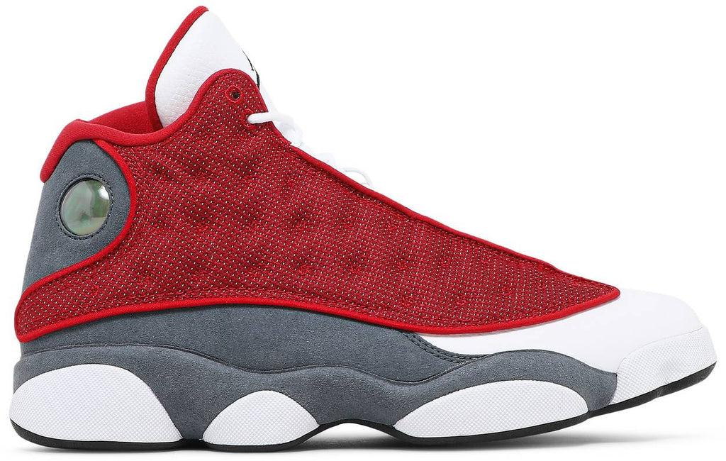 Air Jordan 13 Retro 'Red Flint'