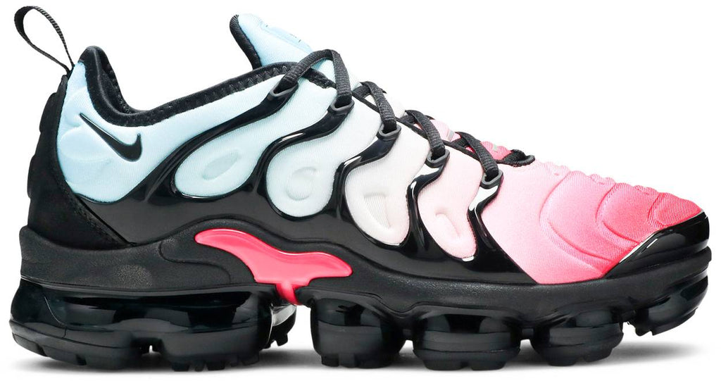 Wmns Air VaporMax Plus 'Rocket Pop'