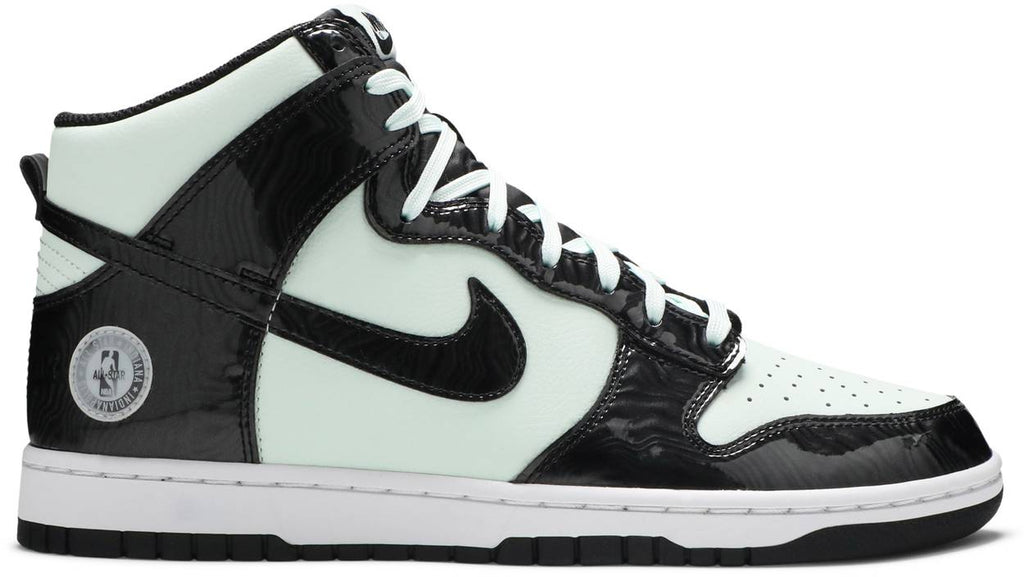 Dunk High SE 'All Star 2021'